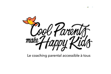 coolparents