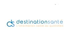 destinationsante