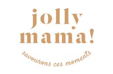 jolly_mama