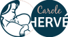 Logo-CH-nouvelle-charte-1.png